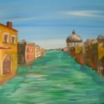 Venice 09-09-12 014