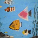 Kid's Fish