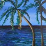 Getaway Island